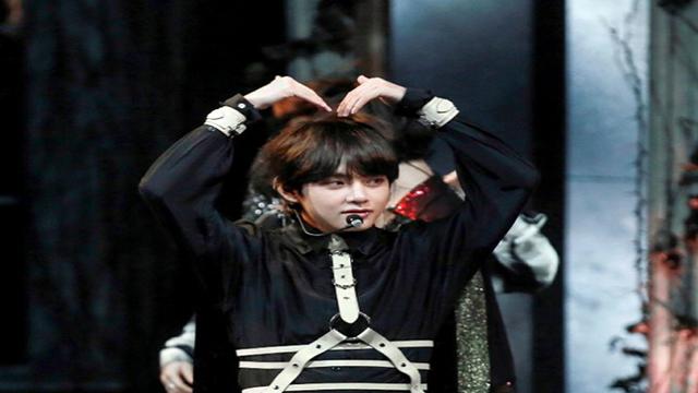 26 Istilah Gaul K-Pop, Kamu yang Ngaku Fans Sejati Wajib Tahu